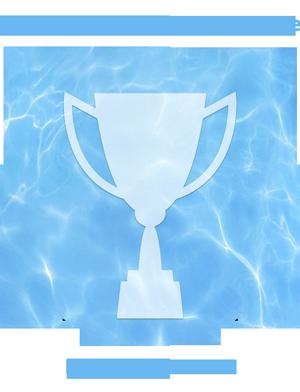 Trophée du Meilleur Spa du Sud-Est de la France